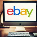 make-money-seling-on-ebay