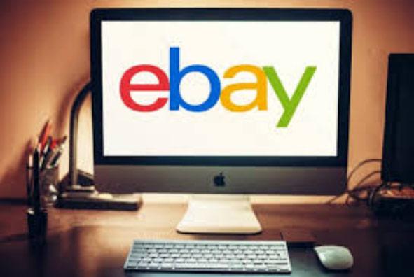 make-money-seling-on-ebay