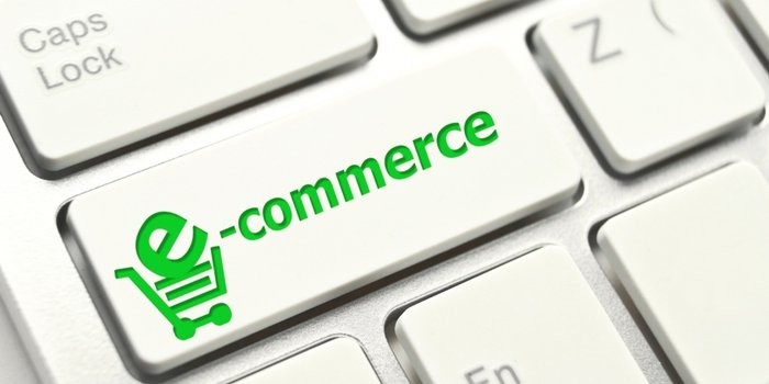 make-money-with-ecommerce