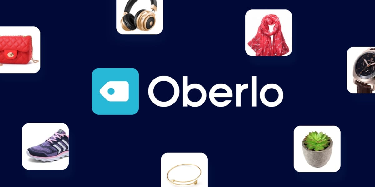 oberlo-dropshipping-app-review