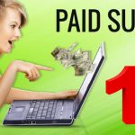 Top-10-Survey-Sites-You-Can-Join-From-USA-for-Free