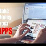 How to Make Money From App Referrals in 2017