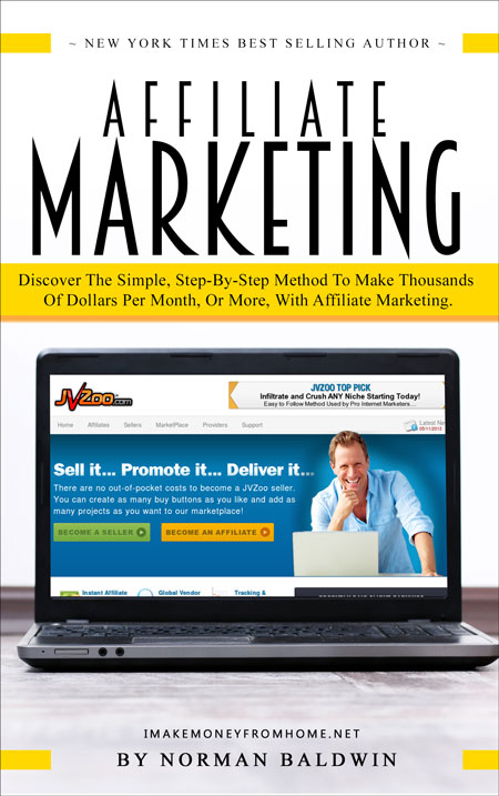 affiliate-marketing-free-pdf