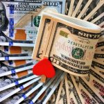 how to make passive income i