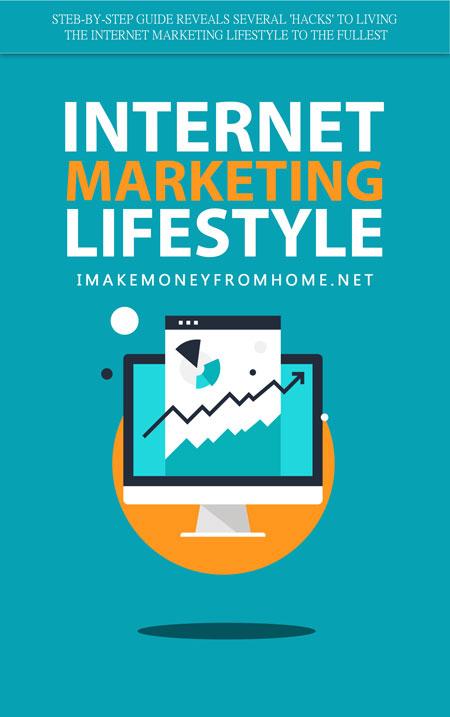 internet-marketing-free-pdf