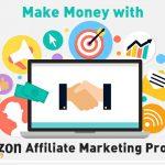 how-to-make-money-with-amazon-affiiate-program