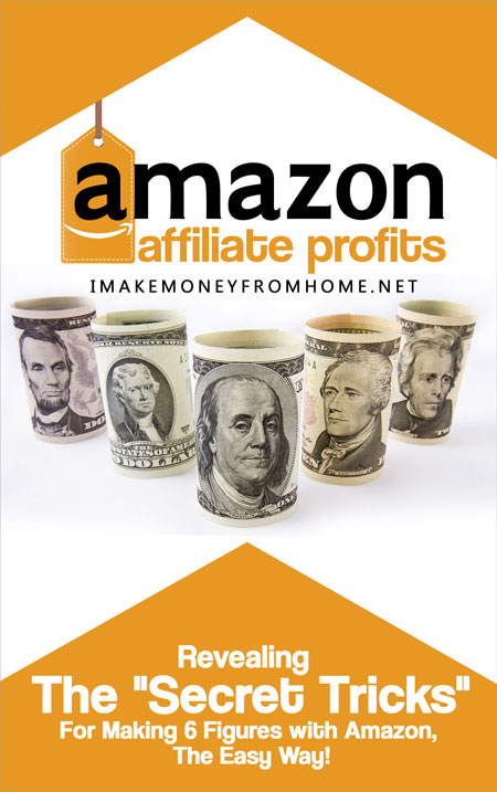 how-to-make-money-with-amazon-affiliate-program-free-pdf